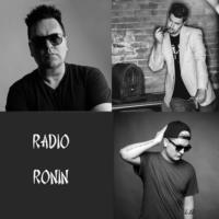 Logo of the podcast Radio Ronin