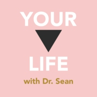 Logo du podcast hormonal contraception and breast cancer risk