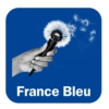 Logo of the podcast La Manche côté terre France Bleu Cotentin