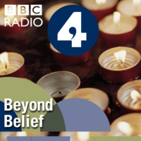 Logo of the podcast BBC Radio 4 - Beyond Belief