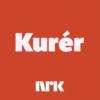 Logo of the podcast Kurer