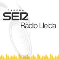 Logo of the podcast ESPECIAL HORA LLEIDA 13.02.17 -DIA MUNDIAL RÀDIO-