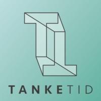 Logo du podcast Tanketid