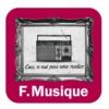 Logo of the podcast France Musique - Reportage : Le Baladeur Classique