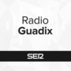 Logo of the podcast Radio Guadix