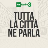 Logo du podcast Tutta la città ne parla