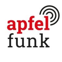 Logo of the podcast 43: Die Apfelfunk-Silvestergala 2016
