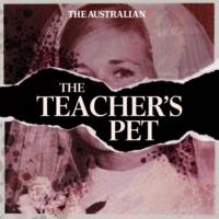 Logo of the podcast The Teacher's Pet