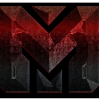 Logo of the podcast Montcast - Video game news and Esports