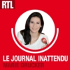 Logo of the podcast RTL - Le Journal Inattendu