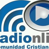 Logo of the podcast pistas de EL CAMINO RADIO ONLINE