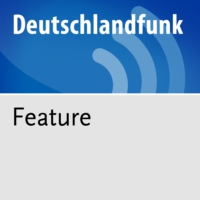 Logo of the podcast Feature - Deutschlandfunk