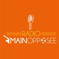 Logo of the podcast Radio Main Opposée