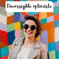 Logo du podcast L'incorrigible optimiste