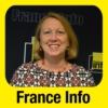 Logo du podcast franceinfo - Tout euro, tout éco