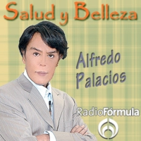 Logo of the podcast Salud y Belleza