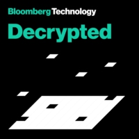 Logo of the podcast Decrypted