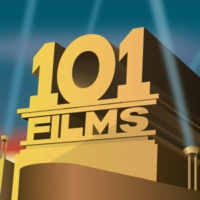 Logo du podcast 101 Films You Should Have Seen » Podcast