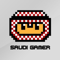 Logo du podcast بودكاست سعودي جيمر 497