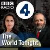 Logo of the podcast BBC Radio 4 Extra - The World Tonight