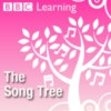 Logo of the podcast BBC Radio - The Song Tree (BBC Learning)