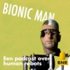 Logo du podcast Bionic Man | BNR