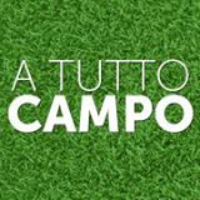Logo du podcast A TUTTO CAMPO del 16/09/2016 - Crollo dell'Inter: De Boer è all'altezza?