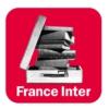 Logo du podcast France Inter - La tribune des critiques