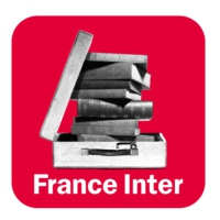 Logo du podcast France Inter - Cosmopolitaine
