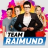 Logo of the podcast Team Raimund - Dein Tagesupdate