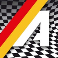 Logo du podcast Autobahn F1 Podcast