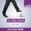 Logo of the podcast Le Malheur des uns (et Superfail)