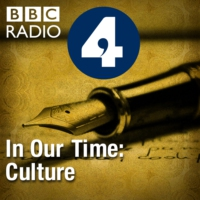 Logo du podcast In Our Time: Culture
