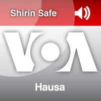 Logo of the podcast Shirin Safe 0500 UTC (30:00) - Nuwamba 10, 2018