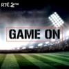 Logo of the podcast RTÉ - Game On Podcast