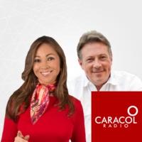 Logo du podcast Mascotas Caracol