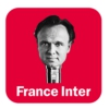 Logo du podcast France Inter - Le billet d'Eric Delvault