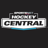 Logo du podcast Hockey Central @ Noon