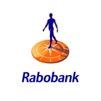 Logo du podcast Banking for Food: Rabobank Foundation