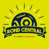 Logo du podcast Rond Central #4 - Coach moi si tu peux !