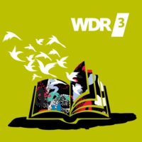 Logo of the podcast WDR 3 Lesung