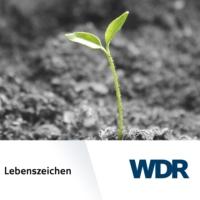 Logo du podcast WDR Lebenszeichen