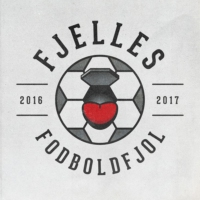 Logo of the podcast Fjelles Fodboldfjol #183: Uge 20 – Andreas Bo & Carsten Eskelund