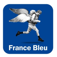 Logo du podcast Les micro voyages d'Edith France Bleu Roussillon