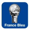 Logo of the podcast Job Dating France Bleu Cotentin