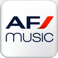 Logo du podcast Podcast Air France Music #61
