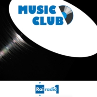 Logo du podcast RADIO1 MUSIC CLUB del 18/10/2016 - Buon Compleanno, Chuck!