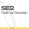 Logo of the podcast Radio San Sebastián