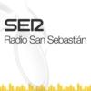 Logo du podcast Radio San Sebastián
