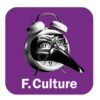 Logo du podcast France Culture - Les Matins de France Culture